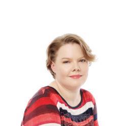 Céline Barbe-Deffayet, hypnothérapeute à Villeneuve-le-roi dans le Val-de-Marne