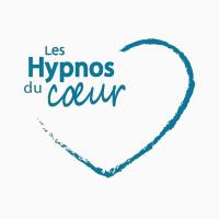 Les hypnos du coeur. Céline Barbe-Deffayet, hypnothérapeute près d'Ablon-sur-Seine