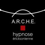 Formation de l'Académie de Recherches et Connaissances en Hypnose Ericksonienne. Choisy-le-Roi
